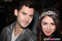 The Beverly: A Scorpio Soiree Presented By Voli Vodka #57