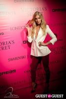 Victoria's Secret 2011 Fashion Show After Party #66