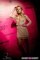 Victoria's Secret 2011 Fashion Show After Party #70