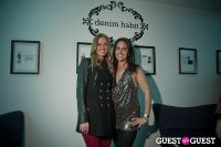 Denim Habit Boutique DL 1961 Party #30