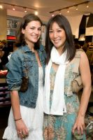 cmarchuska spring/summer 2009 collection trunk show hosted by Kaight and Entertainment Sixty 6 #52
