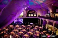 American Museum of Natural History Gala #1