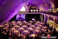 American Museum of Natural History Gala #4