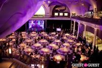 American Museum of Natural History Gala #30