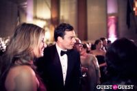 American Museum of Natural History Gala #55