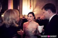 American Museum of Natural History Gala #64