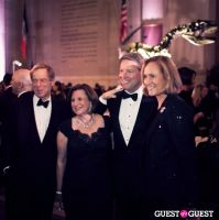 American Museum of Natural History Gala #85