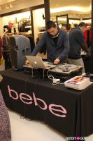 BEBE Event #41