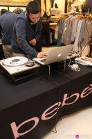 BEBE Event #55