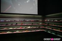Ronnie Fieg's Flagship Store Launch #90