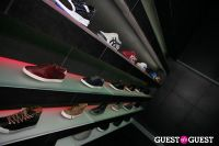 Ronnie Fieg's Flagship Store Launch #114
