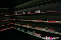 Ronnie Fieg's Flagship Store Launch #122
