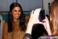 Rachel Roy Beauty Palette Launch Event #41