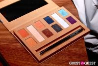 Rachel Roy Beauty Palette Launch Event #46