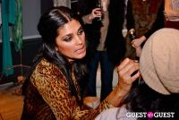 Rachel Roy Beauty Palette Launch Event #67