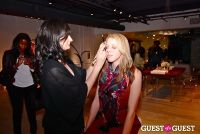 Rachel Roy Beauty Palette Launch Event #113