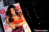 Glamour Mag and Bebe's Glam Night Out #18