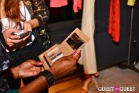 Rachel Roy Beauty Palette Launch Event #145