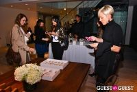 Rachel Roy Beauty Palette Launch Event #159