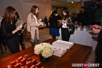 Rachel Roy Beauty Palette Launch Event #160