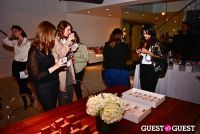 Rachel Roy Beauty Palette Launch Event #161