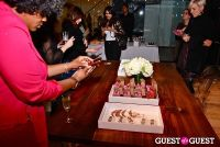 Rachel Roy Beauty Palette Launch Event #163