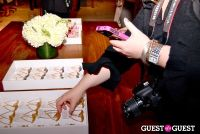 Rachel Roy Beauty Palette Launch Event #170