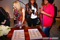Rachel Roy Beauty Palette Launch Event #179