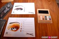 Rachel Roy Beauty Palette Launch Event #254