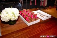 Rachel Roy Beauty Palette Launch Event #273