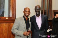Princeton in Africa Gala Dinner #73