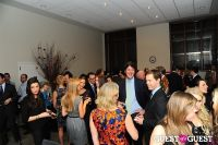Princeton in Africa Gala Dinner #82
