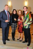 Princeton in Africa Gala Dinner #111