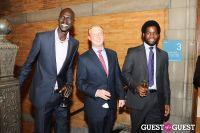 Princeton in Africa Gala Dinner #115