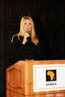 Princeton in Africa Gala Dinner #122