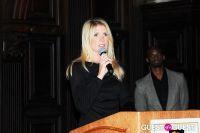 Princeton in Africa Gala Dinner #125
