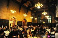 Princeton in Africa Gala Dinner #127