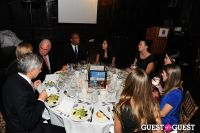 Princeton in Africa Gala Dinner #129
