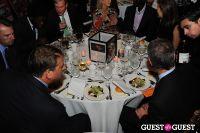 Princeton in Africa Gala Dinner #135