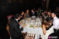 Princeton in Africa Gala Dinner #136