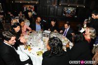 Princeton in Africa Gala Dinner #138