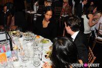 Princeton in Africa Gala Dinner #139