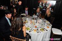 Princeton in Africa Gala Dinner #140