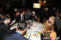 Princeton in Africa Gala Dinner #142