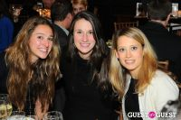 Princeton in Africa Gala Dinner #146