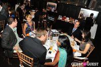 Princeton in Africa Gala Dinner #147