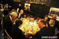 Princeton in Africa Gala Dinner #148