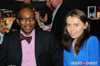 Princeton in Africa Gala Dinner #150