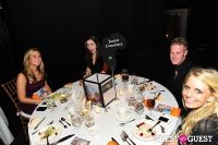 Princeton in Africa Gala Dinner #155