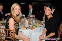 Princeton in Africa Gala Dinner #156